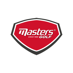 Genuine Masters Product