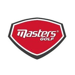 """Golf Tees from """"Masters"""""""